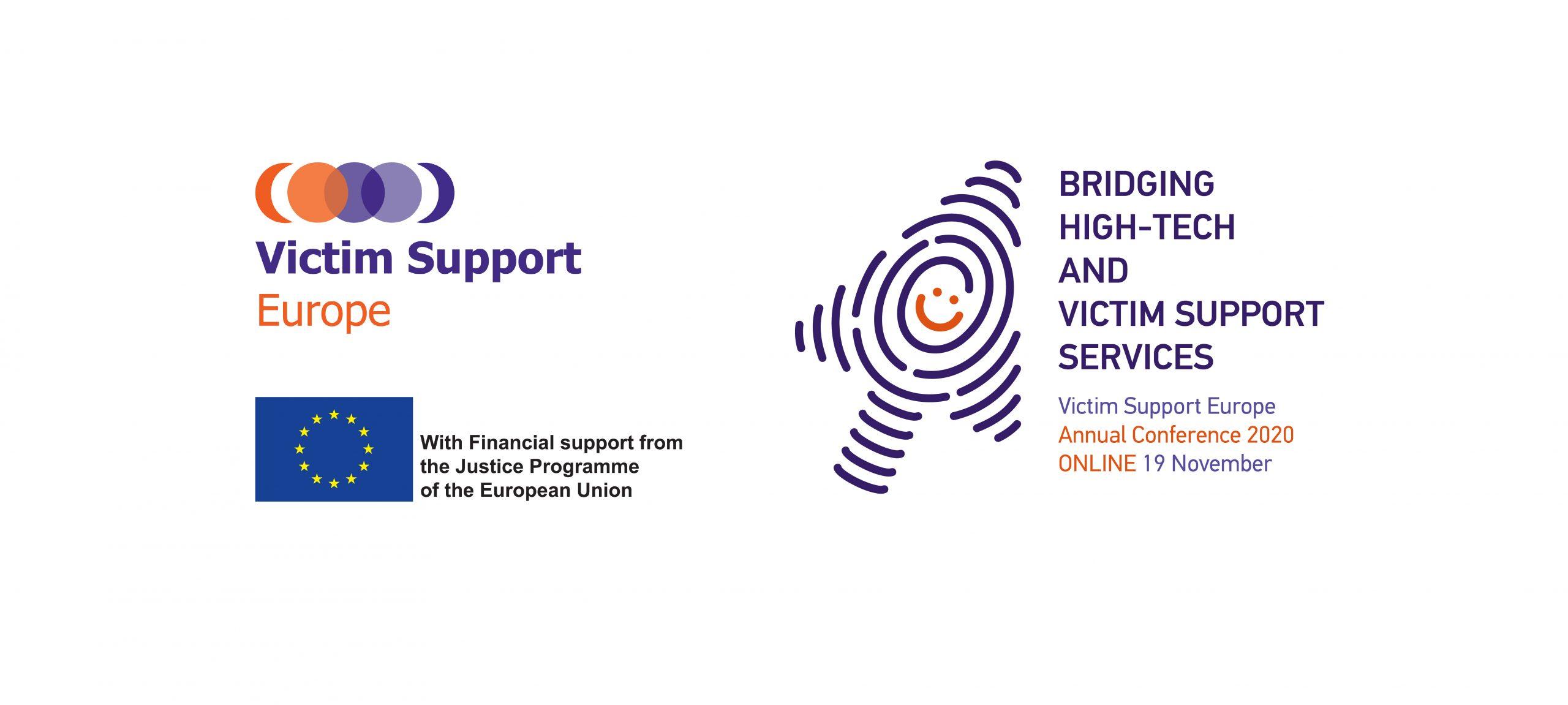 https://2020.vse-conference.eu/wp-content/uploads/2020/09/Train-logo-1-scaled.jpg